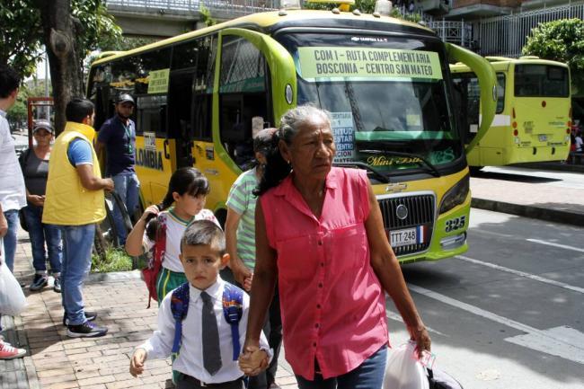 transporteenbucaramanga