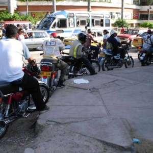 mototaxismoponeenjaque