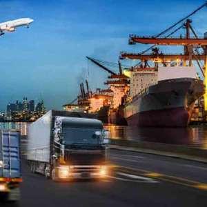 transportecargacolombia