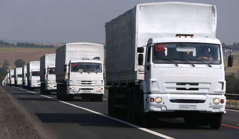 Colfecar pide solucionar fallas a básculas camioneras y ampliar medición