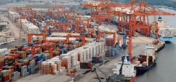 INFRAESTRUCTURA: Buenaventura (Colombia) podría tener cuatro nuevos puertos