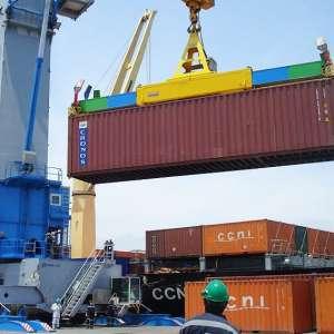 transporte de carga pesada mambo carga lima peru5