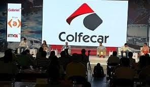 Colfecar 1 e1570159835268
