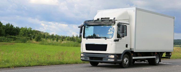 sateliun transporte alimentos perecederos 770x310 compressor