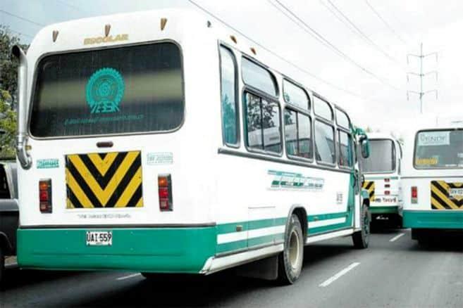 transportesespeciales