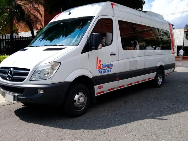 master transporte empresas 1 1