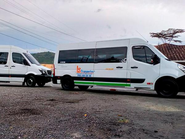 master transporte empresas 3