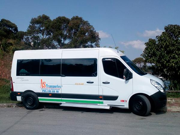 master transporte empresas 5