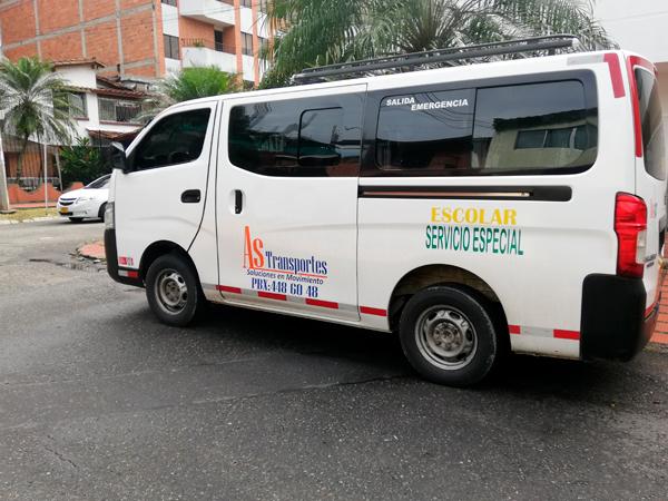transporte especial de pasajeros en micro4
