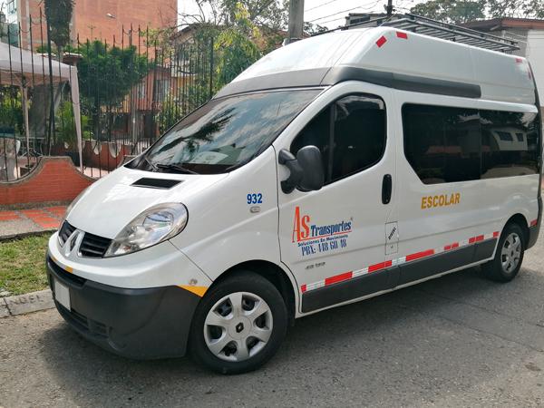 transporte especial de pasajeros en micro6