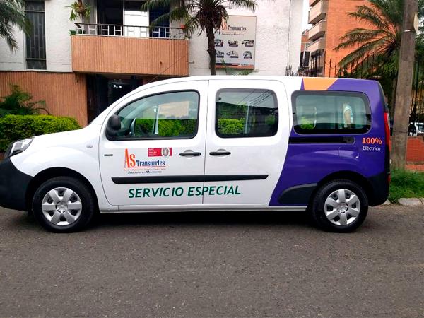 vehiculos hibridos especiales 4