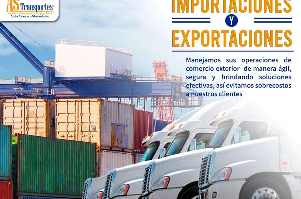 PUBLICACIONES DE LA SEMANA 0.2