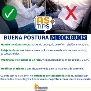 04 BUENA POSTURA AL CONDUCIR 1024x853 1