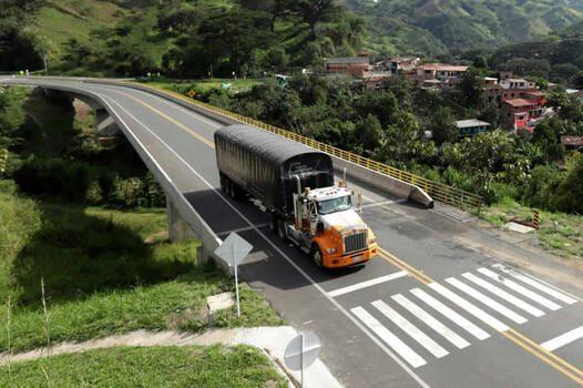 As Transportes :: Transporte Empresarial :: Usuarios de la Salud ::