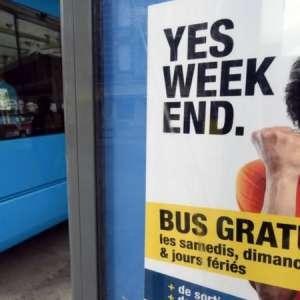 119115586 bus1