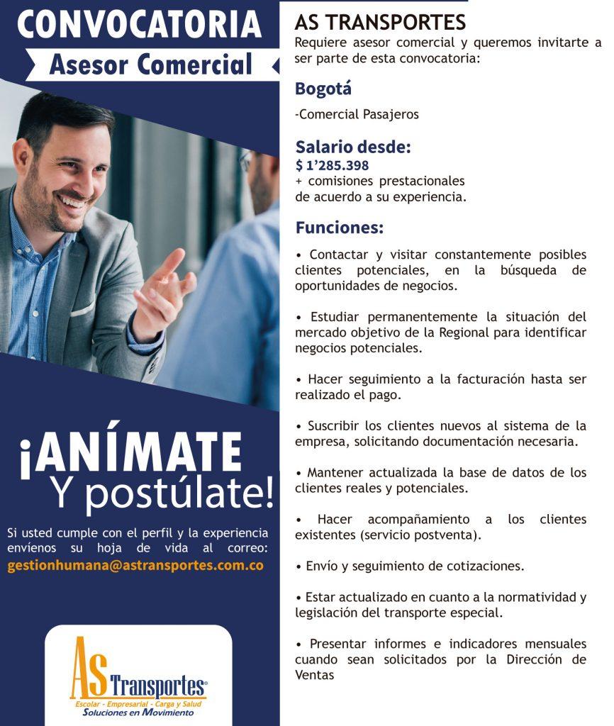 ASESOR COMERCIAL BOGOTA 866x1024 1