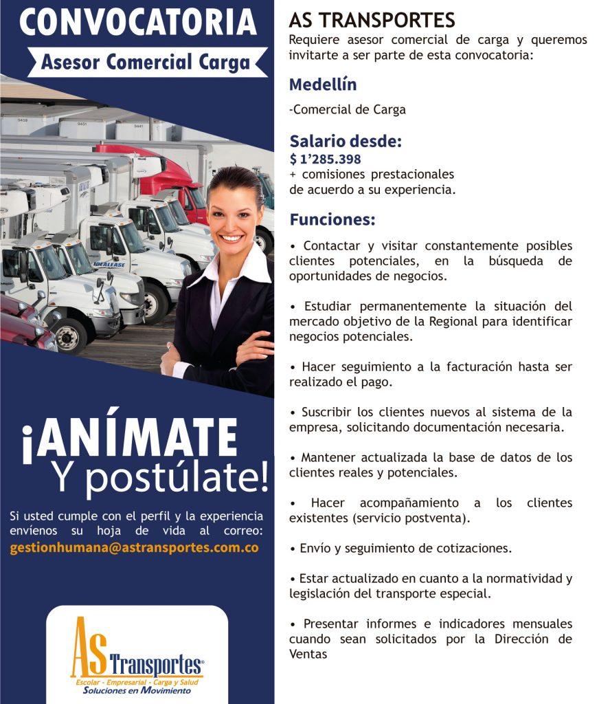 ASESOR COMERCIAL CARGA MEDELLIN 872x1024 1