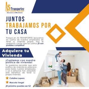 BENEFICIO DE POLITICA DE VIVIENDA