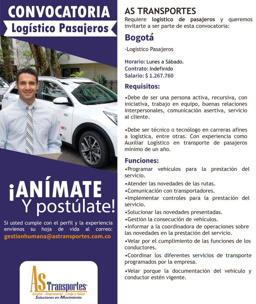 VACANTE LOGISTICO PASAJEROS BOGOTA 861x1024 1