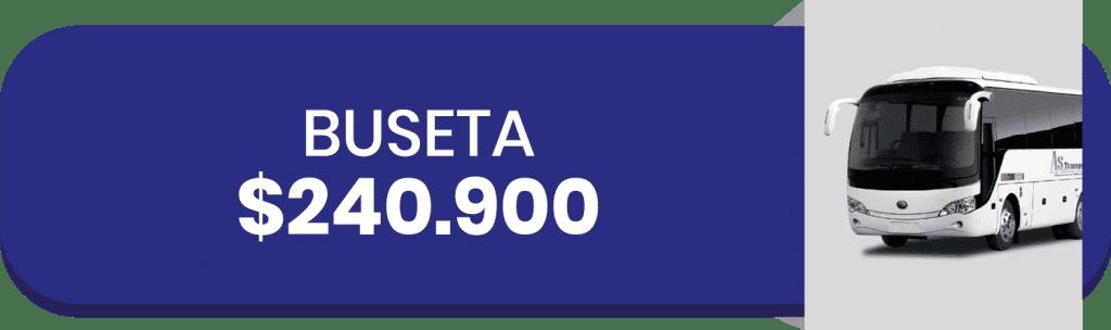 buseta 1 1024x304 1