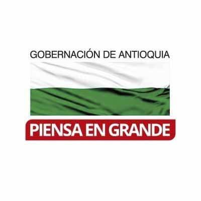 logo2 1