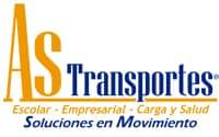 As Transportes :: Transporte Empresarial :: Transporte de Carga :: Salud y Escolar