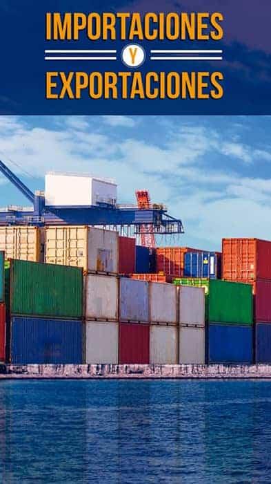 importacionesyexportaciones